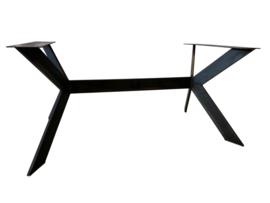Stalen onderstel Rex Exclusivline (150cm)