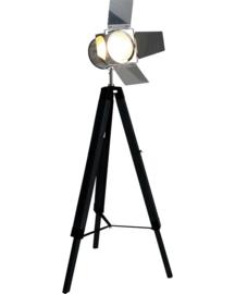 Austin vloerlamp