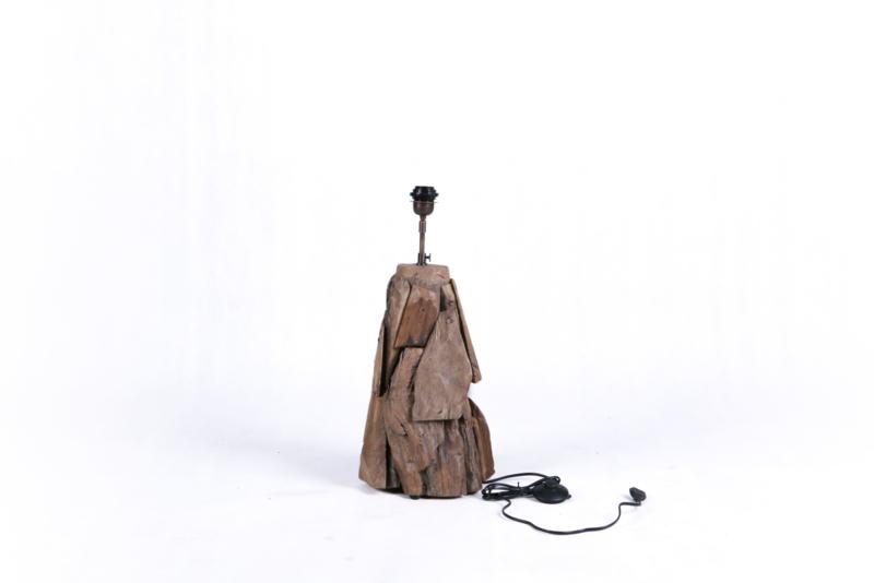 Lamp San Remo medium