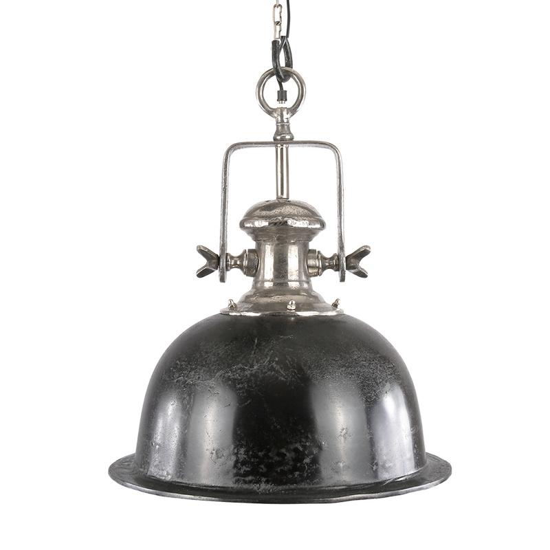 Hanglamp Wexford