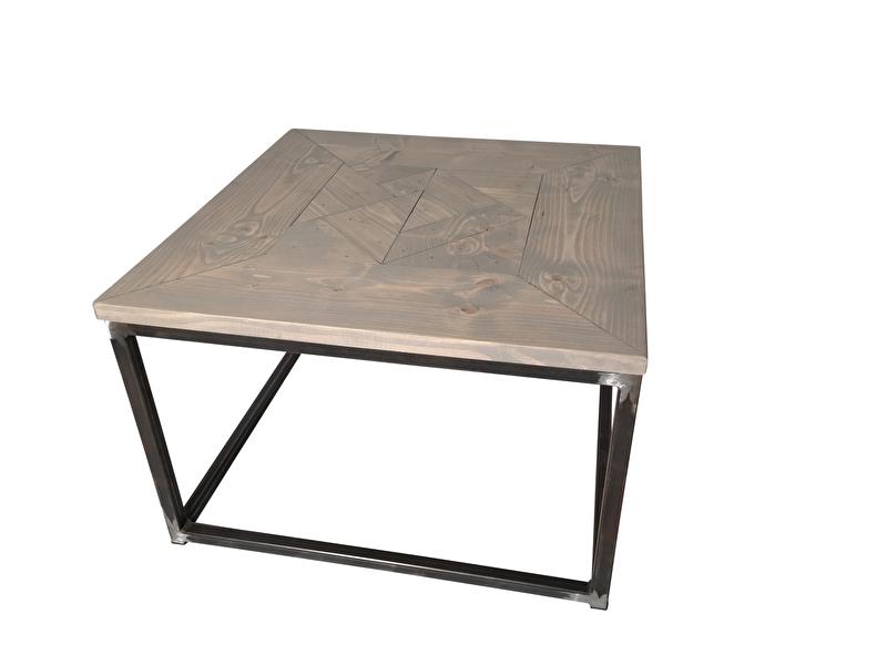 Greywash Salon Tafel.Salontafels Jorg S Houten Meubelen