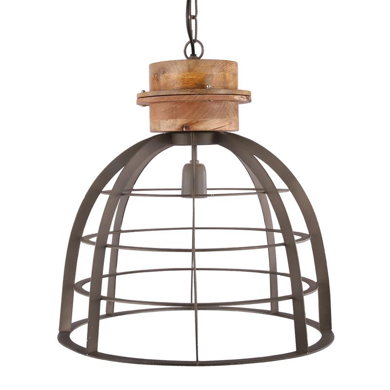 Hanglamp Portee
