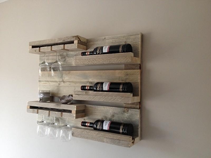 Fam. Wijnbergen