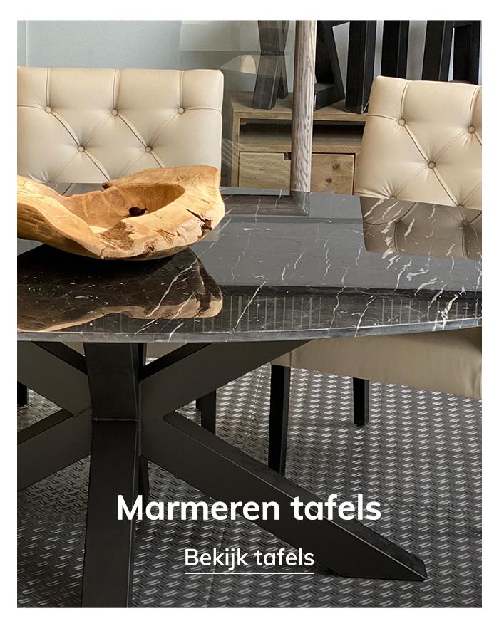 jorg-steigerhout-marmeren-tafels