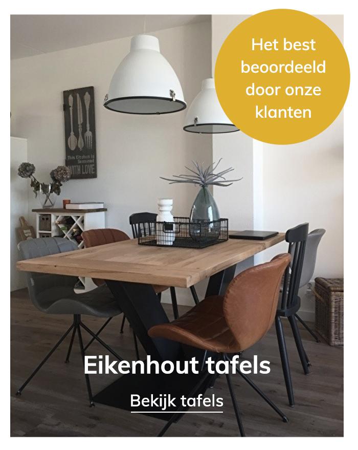 jorg-steigerhout-eikenhout-tafels