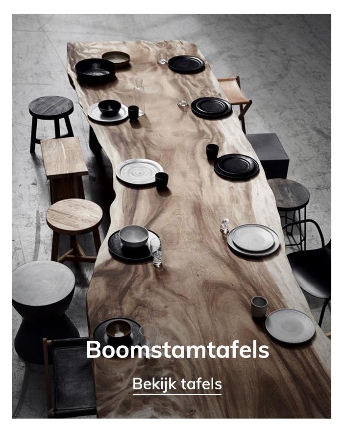 jorg-steigerhout-boomstamtafels