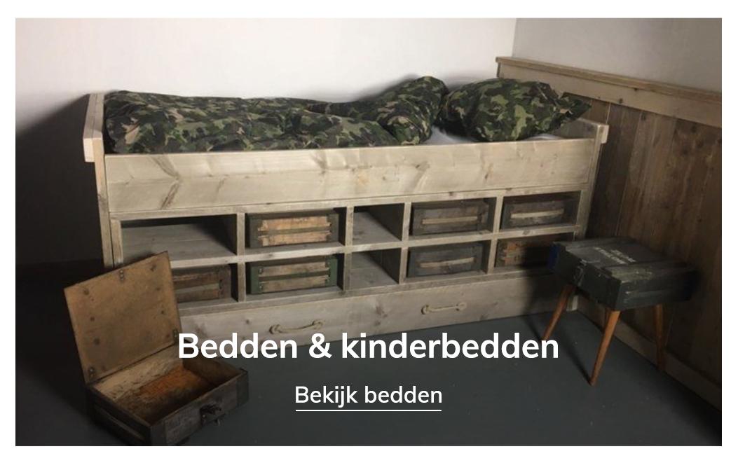 jorg-steigerhout-bedden-kinderbedden