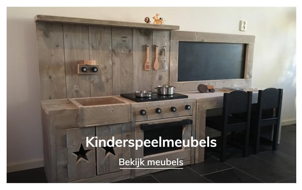 jorg-steigerhout-kinderspeelmeubels