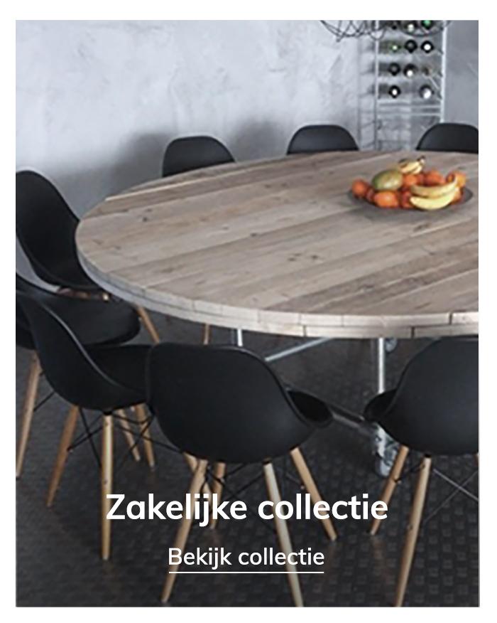 jorg-steigerhout-zakelijke-collectie
