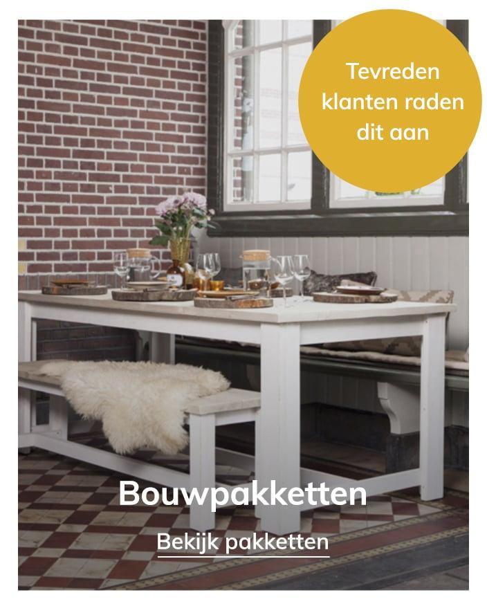 jorg-steigerhout-bouwpakketten
