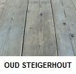 oudsteigerhout.jpg