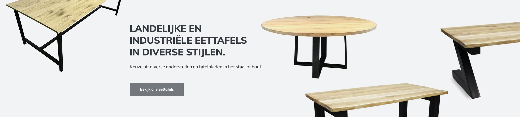 Jorg-steigerhout webwinkel