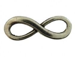 Tussenzetsel Infinity / oneindigheid