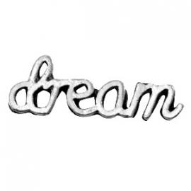 Metaalschuiver Dream