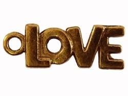 Bedel LOVE