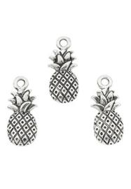 Bedel ananas