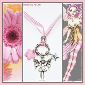 Kinderketting Fairy