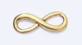 Tussenzetsel Infinity