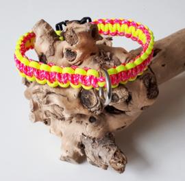 Halsband Dog Fiësta
