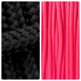 Kleurencombinatie 3