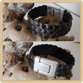 Armband Braided