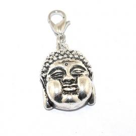 Dangle - Buddha