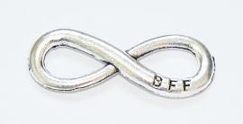 Tussenzetsel Infinity - BFF