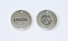Bedel Peace