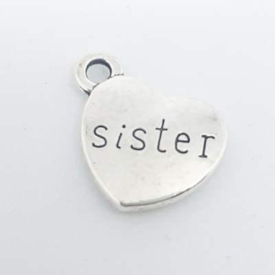 Bedel Sister