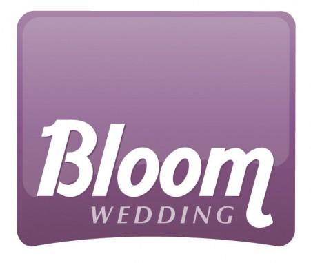 bannerbloomwedding.jpg