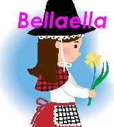 logobellaella.jpg