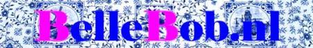logohollandsbellebob.jpg