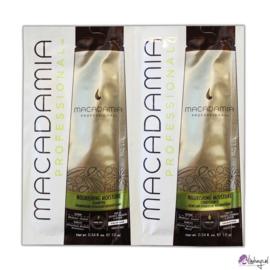 Macadamia Nourishing Moisture Shampoo Conditioner Duo Full Pack
