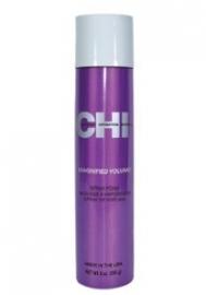 CHI Magnified Volume Foam Spray