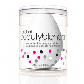 Beautyblender Original Wit