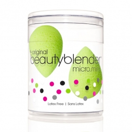 Beautyblender Micro Mini Groen