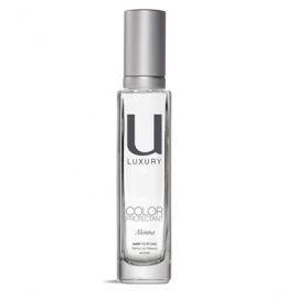 Unite U Color Protectant Hair Perfume
