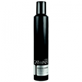 TIGI Catwalk Session