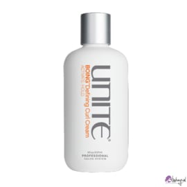 Unite Boing Defining Curling Cream