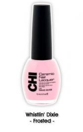 CHI Nail lacquer Whistlin` Dixie CL034