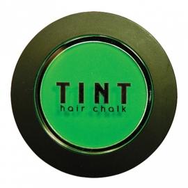 TINT Haarkrijt Green Envy