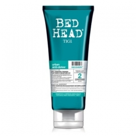 TIGI Bed Head Recovery Conditioner