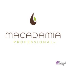 Macadamia Ultra Rich Moisture Travel Essentials