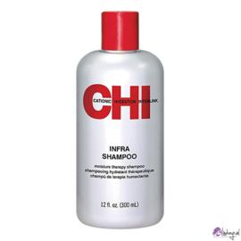 CHI Infra Shampoo
