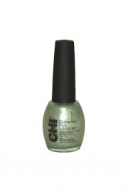 CHI Nail lacquer CHI Ingle Bells