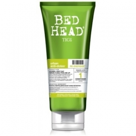 TIGI Bed Head Re-Energize Conditioner