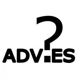 Advies stijltangen