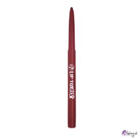 W7 Lip Twister Mixed - Merlot