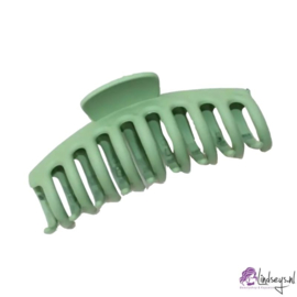 Haarklem Groen Groot
