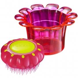 Tangle Teezer Magic Flowerpot Roze
